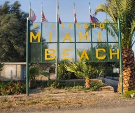 Miami Beach Affittacamere
