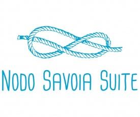 Nodo Savoia Suite