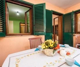 Apartment Marina di Ginosa/Apulien 36168