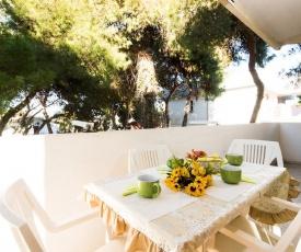 Apartment Marina di Ginosa/Apulien 36171