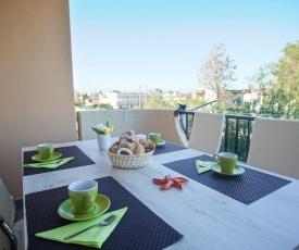 Appartamento La Bouganvillea 2 - MyHo Casa