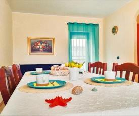 Appartamento La Bouganvillea PTR - MyHo Casa