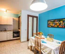 Appartamento Mar dei Coralli - MyHo Casa