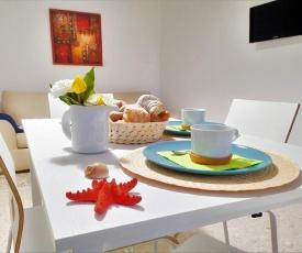 Appartamento Villa Pavone 3 - MyHo Casa