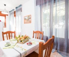 Appartamento Villa Pavone 4 - MyHo Casa
