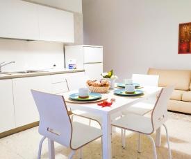 Appartamento Villa Pavone 6 - MyHo Casa