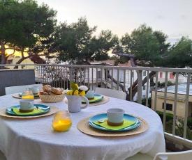 Appartamento Villa Pavone Plus 2 - MyHo Casa