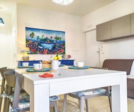 Appartamento Villa Pavone Plus 5 - MyHo Casa