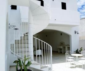 Apartment Via Torre Annunziata