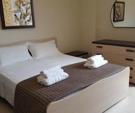 Appartamento Maxim 01