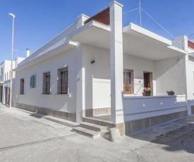 Casa Mamma Rita - Family House