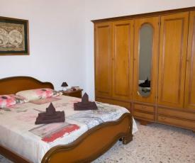 """Forte apartments """"Enjoy Salento"""""""
