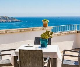 Locazione turistica Sun & sea terrace.1
