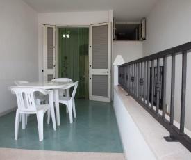 Appartamento Mozart 2 a Pescoluse