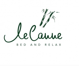 Le canne Bed and Relax