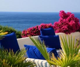 Holiday Home San Gregorio