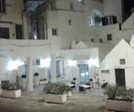 Casa Nino
