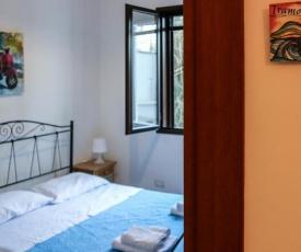 Rooms & Apartments La Spiaggia - Gallipoli