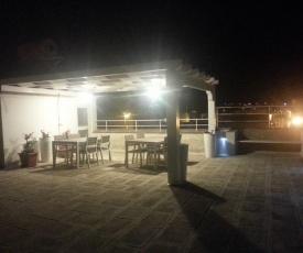 Casa vacanze La Baia
