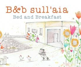 B&B Sull'Aia