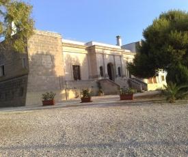 Villa Boschetto B&B - Apartments