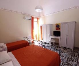 Nuovo Borgo Appartamento