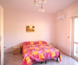 Appartamento Matino v4