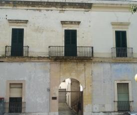 Casa di Nino e Lucia