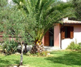 Secluded Holiday Home in Matino with Swimming Pool