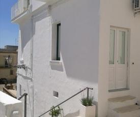 Antica dimora San Giorgio, centro storico di Matino, 10 minuti da Gallipoli