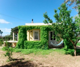 ;Casa Frasca Ortensia 300S