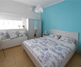 Apulia Bed&Breakfast