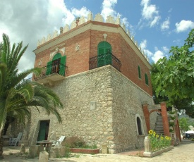 B & B Torre Saracena