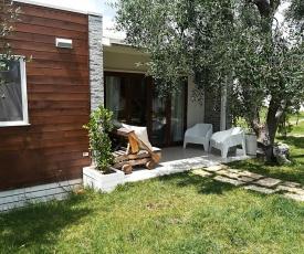 Giardino Don Berardino