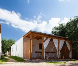 Villaggio Riccio