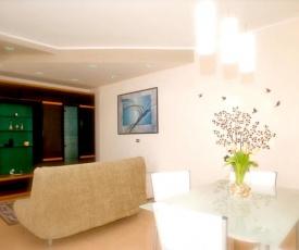 Apartment Via Martano - 2