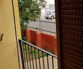 Apartment Via Giuseppe Mazzini - 2