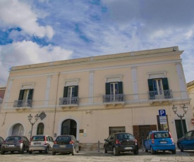 Antico Palazzo Murri