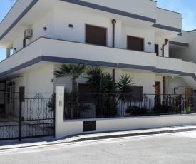 Suite Palmanova