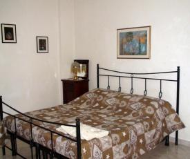 appartamentino in centro Modugno