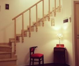 Appartamento PANTA REI 2