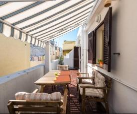 Apulia Holidays