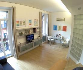 4AC Apartment