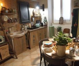 Bernardiniani Apartment