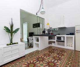 BoAt Design Studio Apartment