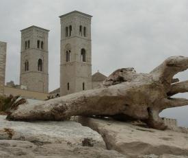 Borgo Marino