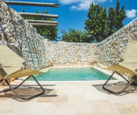 Borgo Sardedda Suites