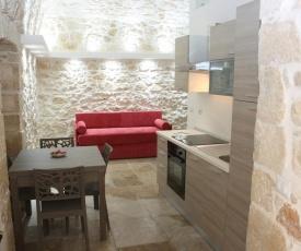 Lilla B&B Luxury Apartments