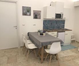 Mediterranea Deluxe House