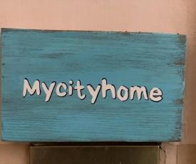 mycityhome